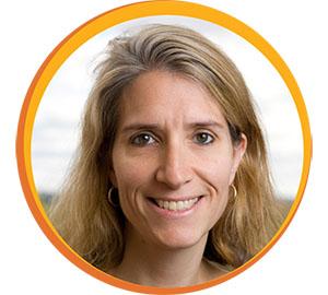 Catherine A. Sanderson, PhD